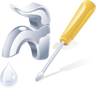 plumbing_work
